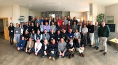 Fegga_Group photo-Conf-Galway2020.jpg