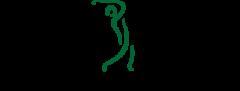 Migros_GolfCard.PNG